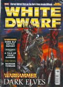 White Dwarf 344 August 2008